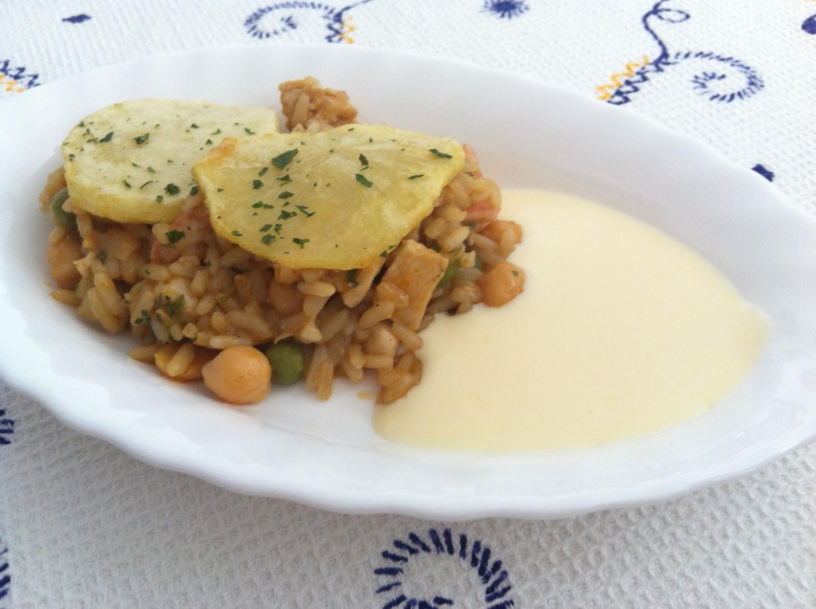 Publicado por isabel franco perez en 8 45 for Canal cocina concursos