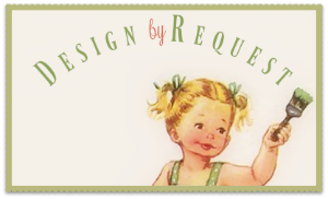 You Can Now Request a Design