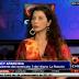 Nancy Arancibia se refirió las protestas de trabajadores del diario La Nación
