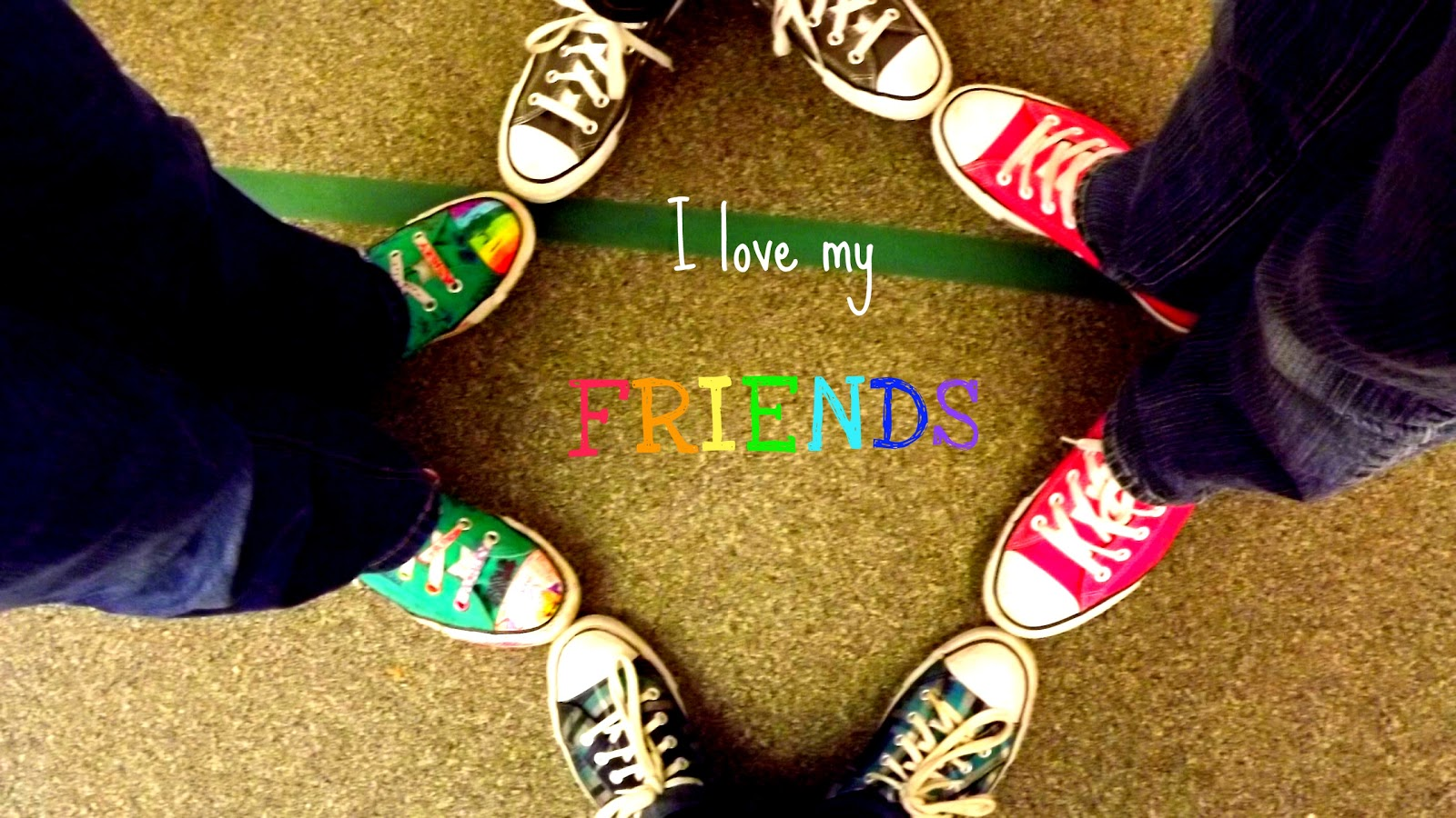 http://3.bp.blogspot.com/-g2lCvriTxQo/TtQBWpmzv3I/AAAAAAAABeA/JrUAQPnKZ-s/s1600/i+love+my+friends.jpg