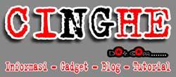CingheDotCom | Informasi Gadget | Tips Trik  | Driver Laptop
