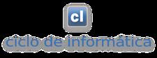 Ciclo de Informática. Desarrollo Web
