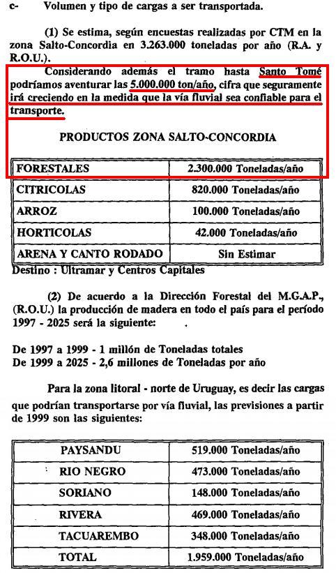 quienes integran el senado argentina warez