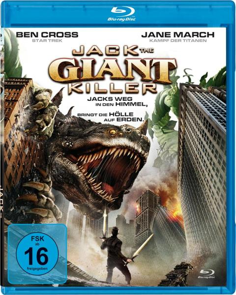 Jack+the+Giant+Killer+2013+BluRay+720p+BRRip+650MB+Hnmovies
