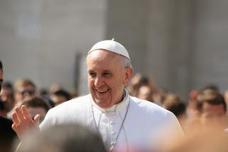 Pape François - Entretien - DPTN - Ministres - Prière - Eglise - Espérance