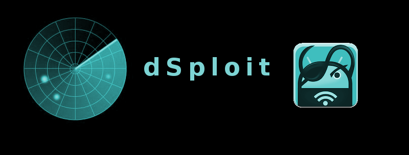 dsploit network penetration suite for android
