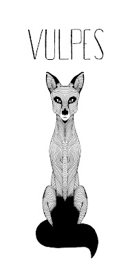 vulpes ©  wilson dos santos fox renard