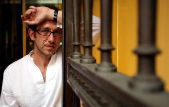 Ricardo Menéndez Salmón
