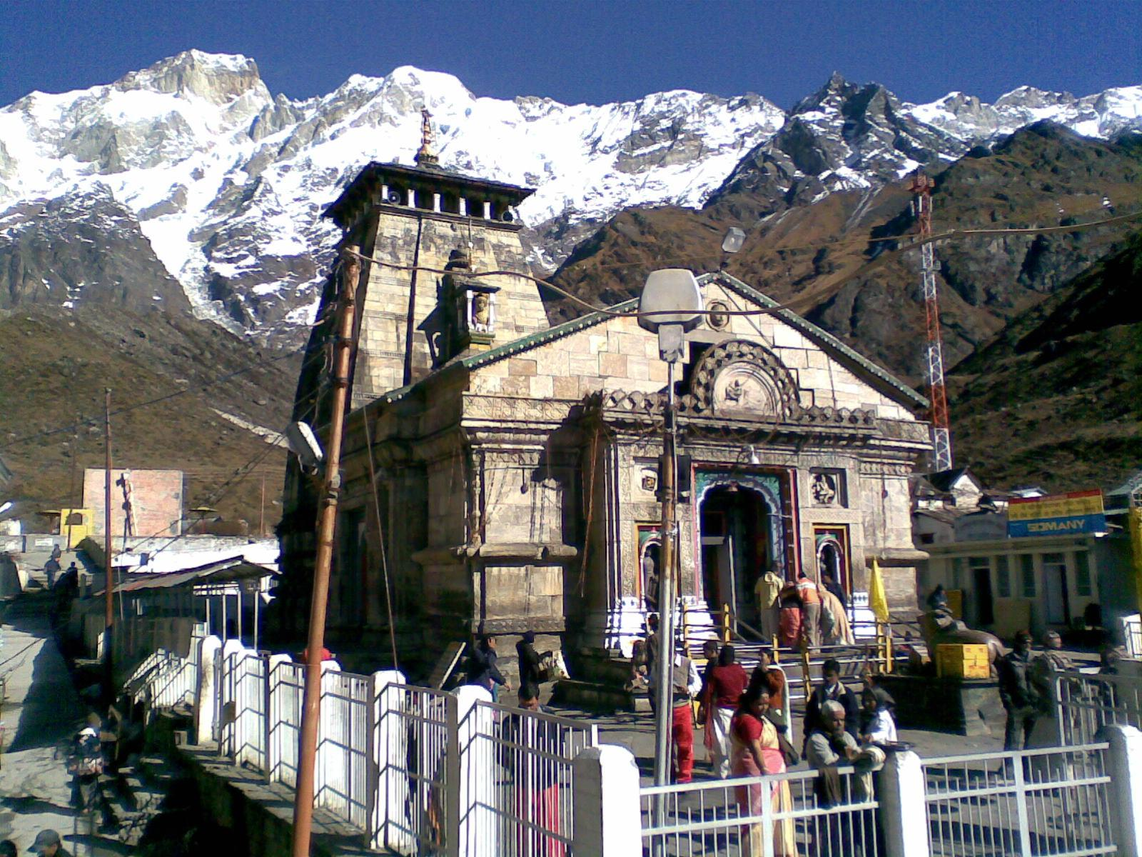 helicopter to kedarnath temple with Uttarakhand Govenment Disaster Helpline Numbers Kedarnath2013 on A Model Displays Creation By Gitanjali Gems 328412 further Army Heroes Lead Uttarakhand Rescue Operations 15403 further Badrinath Dham Temple Hd Wallpapers Images Pics Free Download also Uttarakhand Govenment disaster helpline numbers Kedarnath2013 in addition Amarnath Yatra 2017.
