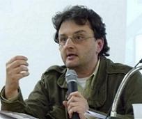 Salo de Carvalho (1971-)