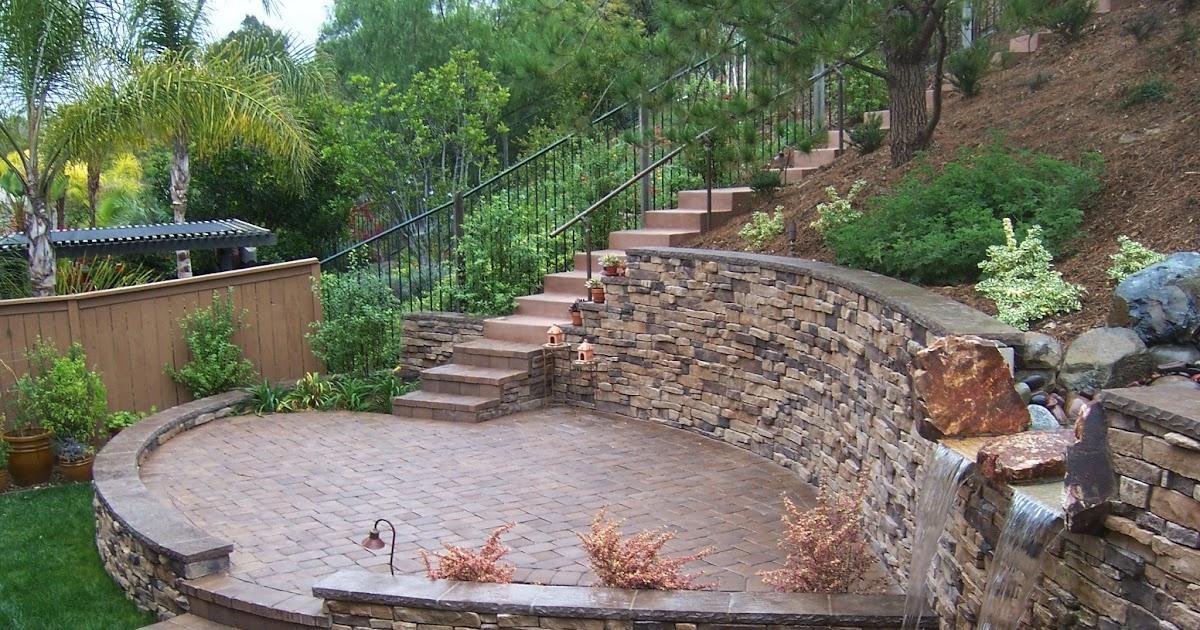 Stunning Wall Units El Dorado Images - Simple Design Home ...