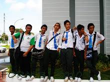PMR memory 2010