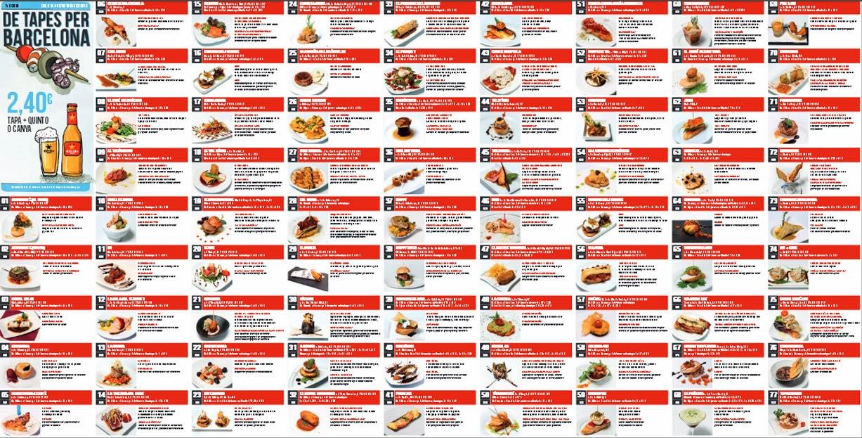 http://www.gastronosfera.com/wp-content/uploads/2013/10/AAFF-Desplegable-77-tapes-BAIXA.pdf