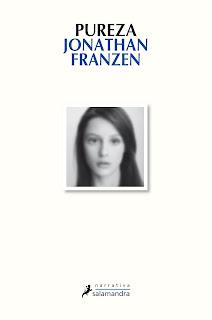 """""""Pureza"""" - J. Franzen"""