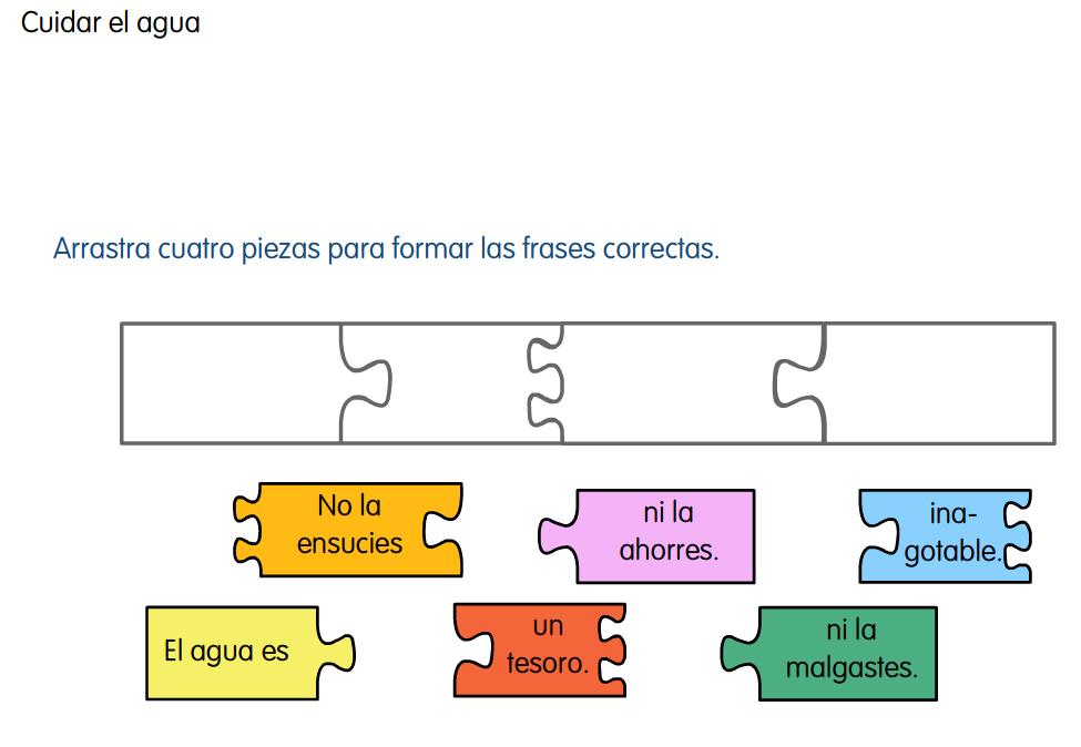 http://www.primerodecarlos.com/SEGUNDO_PRIMARIA/enero/tema2/actividades/cono/cuidado_del_agua.swf
