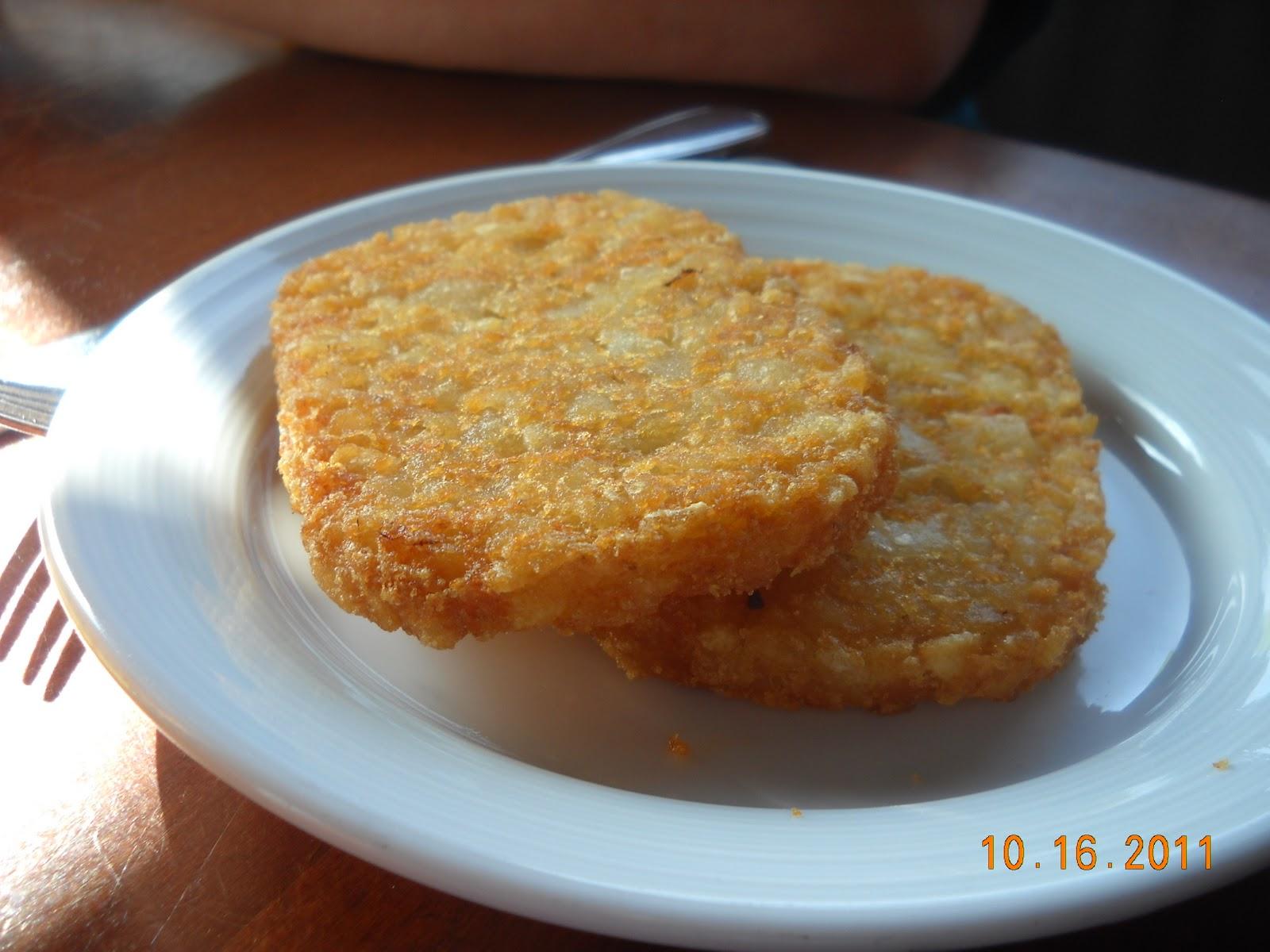 Rudy S Mexican Food Camarillo