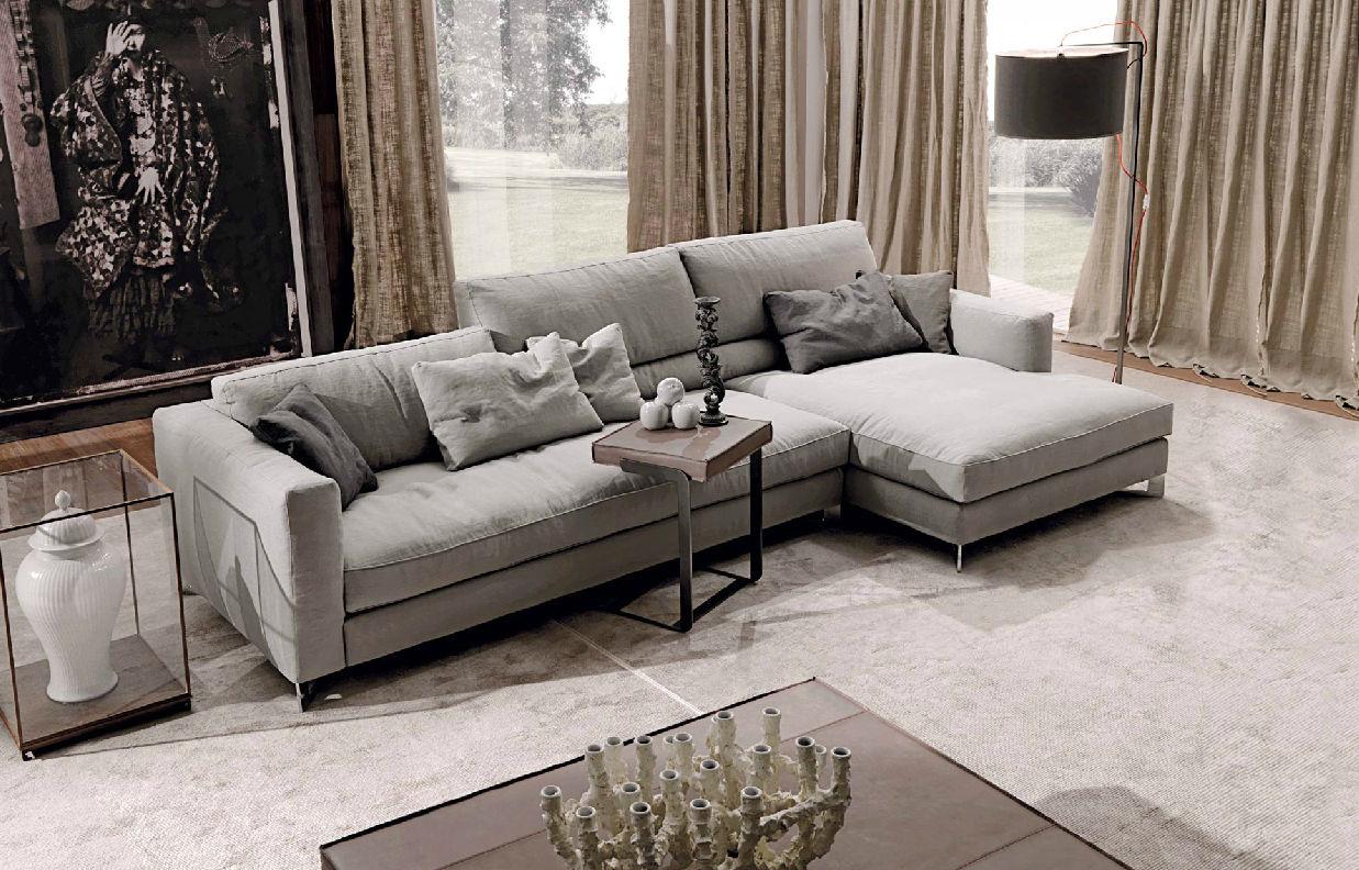 Hãy chọn cho ngôi nhà bạn một mẫu ghế sofa vừa ý