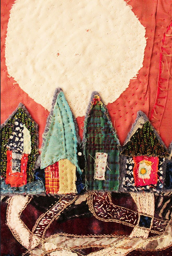 dee-mallon-embroidery-small-house