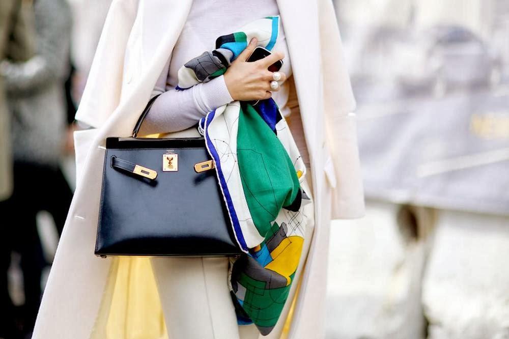 replica birkin bags for sale - BIRKIN WATCHER: Miroslava Duma