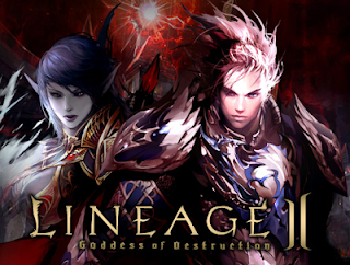 trik cheat bermain lineage 2