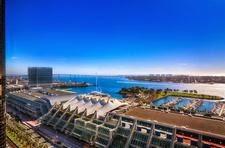 San Diego Real Estate Sales