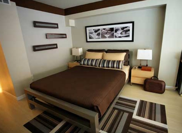 Seo Property Design Small Bedroom Ideas For Couples New Bedroom Ideas For A Couple Set Property