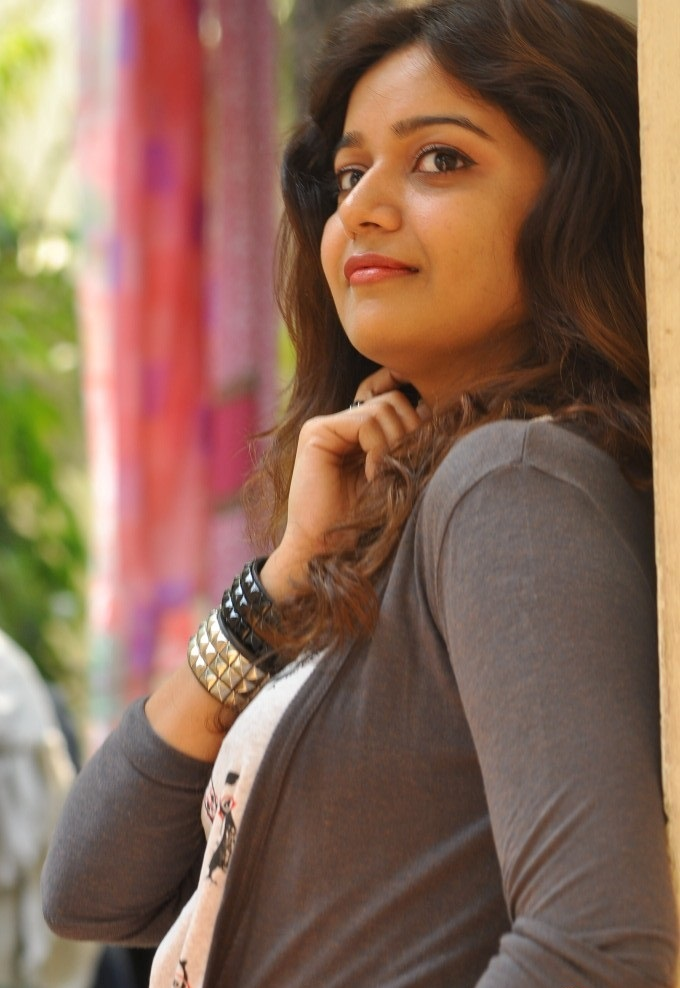 cute and beloved Swathi latest cute photos