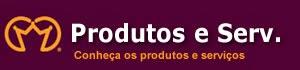 Produtos e Serviços da Click Dreams