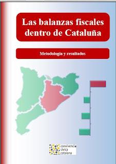 http://files.convivenciacivica.org/Los saldos fiscales dentro de Cataluña 2012.pdf