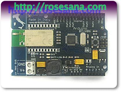 Arduino GSM Shield - Farnell element14 Electronic