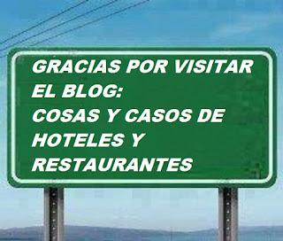 Gracias por visitar mi blog.jpg