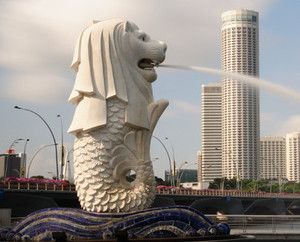 merlion-malay-tsunami