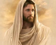 'Mindenre van erőm Krisztusban'