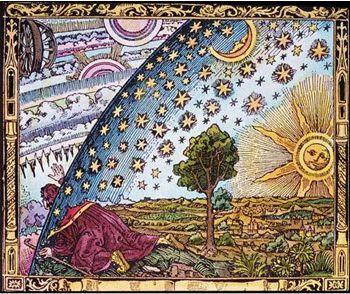 คับบาลาห์ คับบาล่าห์ Kabbalistic Tarot ไพ่ทาโรต์ ไพ่ยิปซี ทาโรต์ ไพ่ Kabbalah Alchemy เล่นแร่แปรธาตุ