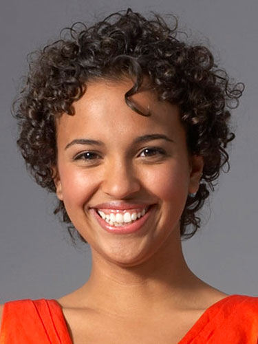http://3.bp.blogspot.com/-g34gj2i8F3o/TdI99qmY96I/AAAAAAAALfA/JxP_49TtoGA/s1600/black_short_curly_hairstyle_short-curly-hair.jpg
