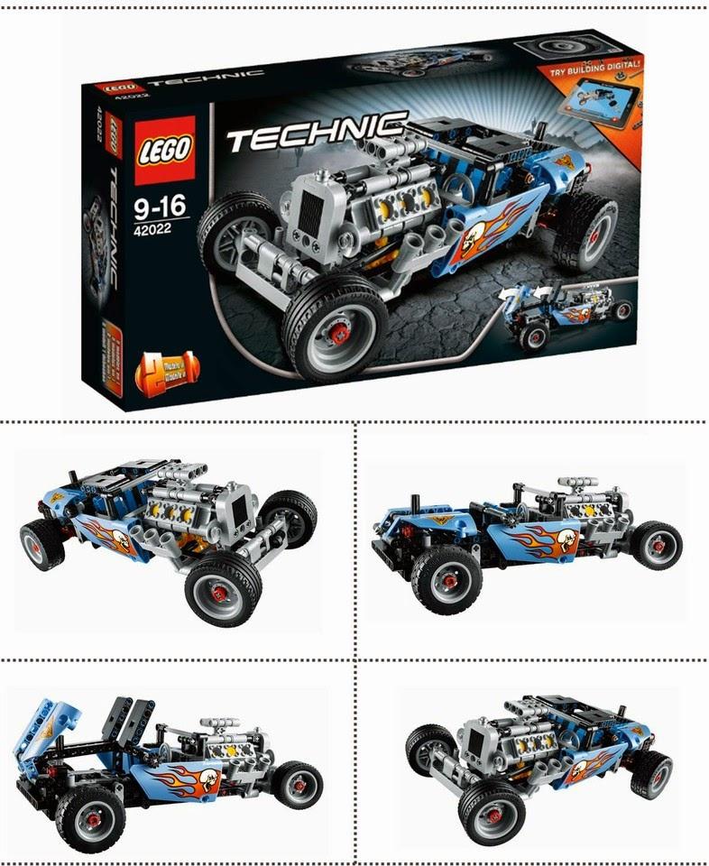 http://quiosquedoken.com/giveway-lego-technic-286343