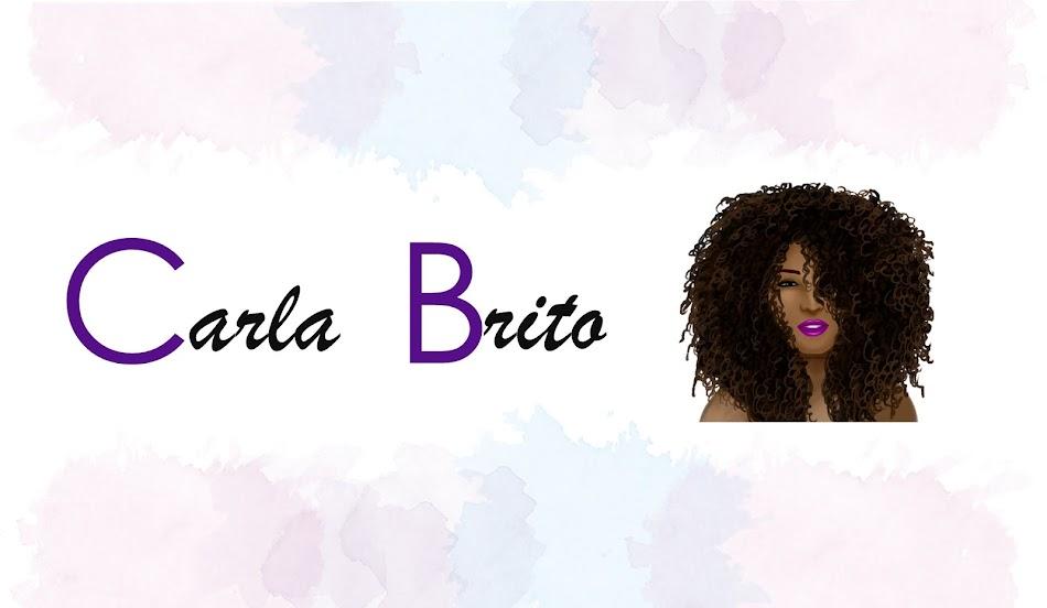 Carla Brito