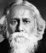 Hindi essay on rabindranath tagore : Postgraduate coursework officer