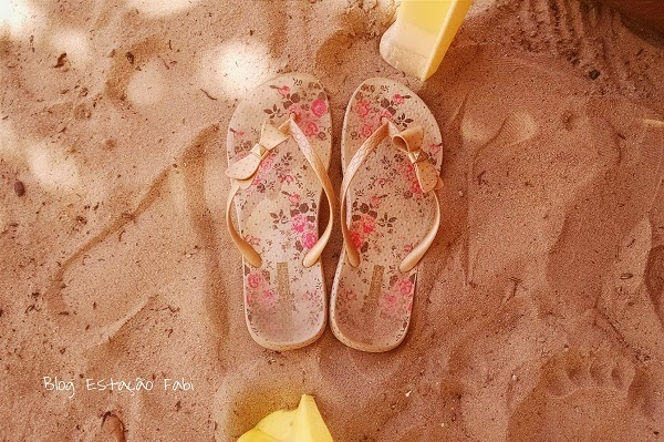 Grendene-Havainas-Ferias-Sandalias-Blog-Estacao-Fabi