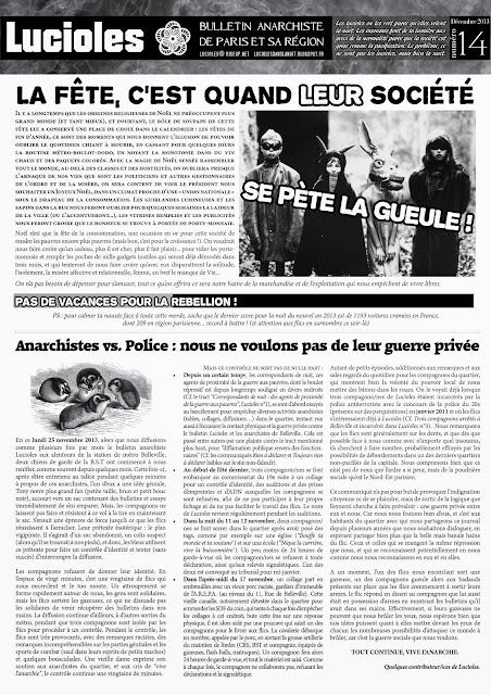 http://www.non-fides.fr/IMG/pdf/lulu14.pdf