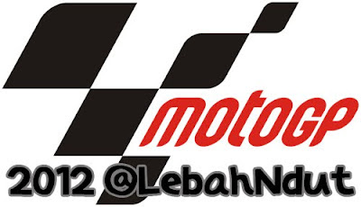 Jadwal Kualifikasi dan Balap motoGP Silverstone 16 - 17 Juni 2012