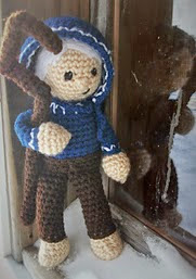 http://www.ravelry.com/patterns/library/jack-frost-amigurumi
