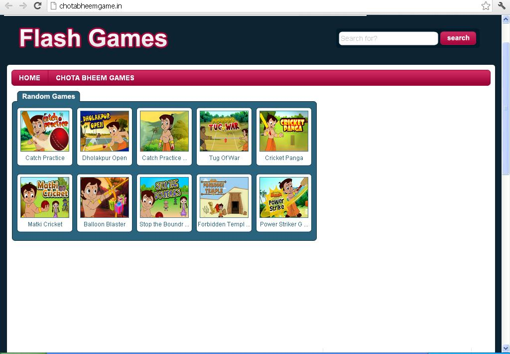 Download Puzzle Games | Free Puzzle Games Download ...
