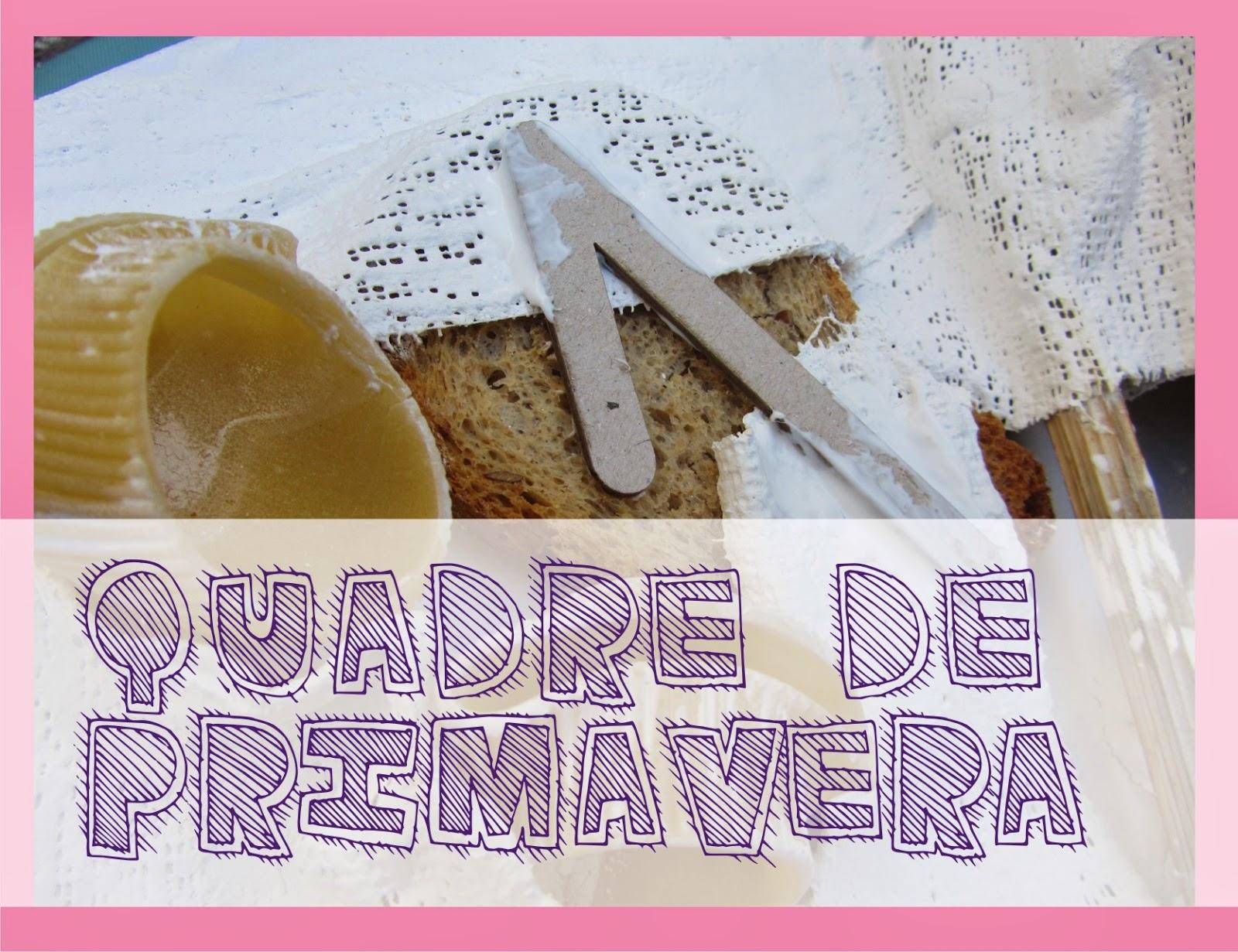 http://dosprincesespintem.blogspot.com.es/2014/05/quadre-n4-de-primavera.html