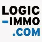 Logic-Immo - immobilier achat vente et location - annonces immobilières