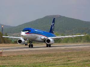 Jasad Pilot Sukhoi Ditemukan Pakai Parasut [ www.BlogApaAja.com ]