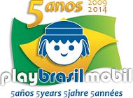 ALÔ, BRASIL