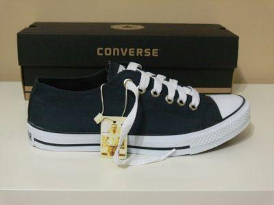 hedzacom+converse+modelleri+%2833%29 Converse Ayakkabı Modelleri