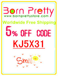 BornPretty Store Discount