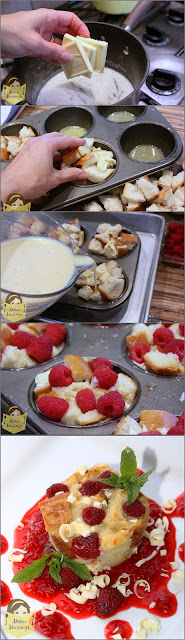 http://menumusings.blogspot.com/2013/04/individual-white-chocolate-and.html